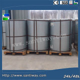 Santiway SPCC Galvanized Steel Coil Sheet Manufacture