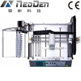 TM220A SMD Chips Mounter Machine for Small Batch of PCB