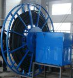 100m Motor Type Cable Reel (JDD-90-100-4GG)