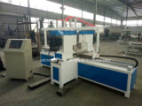 CNC Automatic Wood Copy Shaper Machine