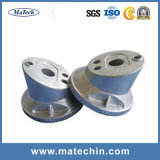 China Wholesale Precisely Hot Forging for Machinery Parts
