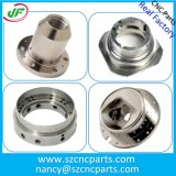 3 Axis/4 Axis/5 Axis CNC Machining Used for Medical Equipment