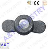 Good Quality Private Casting Part