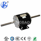 Decorative Wall Mounted Hydronic Fan Coil Unit Motor