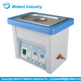 Most for Dental Ultrasonic Cleaning, Digital Industrial Ultrasonic Cleaner