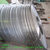55Cr3 Cold Rolled Spring Steel Strip