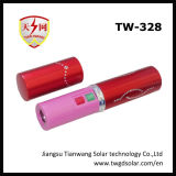 Ladies' Discount Stun Gun (TW-328)