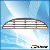 Front Grill for Chery, Grille