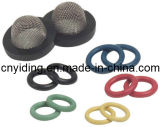 O-Ring and Filter Washer Kit (ORK01)