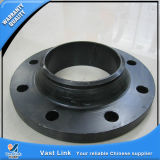Hot Product Carbon Steel Flanges
