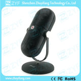 High Quality China Factory Price Microphone Bluetooth Speaker (ZYF3014)
