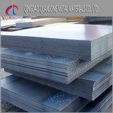 Hot Rolled S355j0w Steel Plate