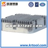 High Pressure Aluminum Die Casting for Telecom Accessory