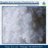Industrial Grade Caustic Soda 99%Min Flakes Packed in 25kg Bag