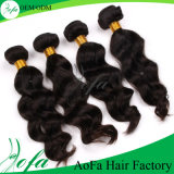 2015 New Arrival Wholesale Price Human Hair Weft Body Wave