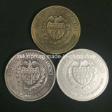 Factory Direct Us Challenge Coins
