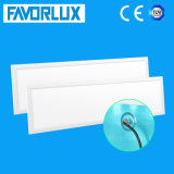45W 295*1195mm LED Panel Light with IP65 Waterproof