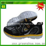 Hot Selling Nice Casual Shoes for Children (GS-72008)