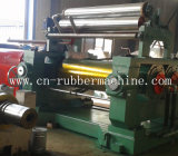 Open Mixing Mill, Two Roller Mill, Rubber Mixing Mill