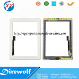 New Touch Screen for iPad 4 LCD Screen iPad 4 Touch Screen Digitizers Original Replacement