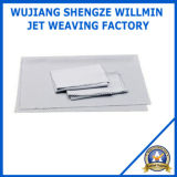 Antibacterial Microfiber Cleaning Kitchen Cloth