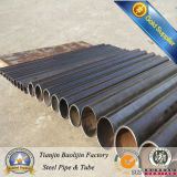 1 Inch Steel Pipe and Tubing