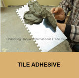 Cementitious Adhesive Additive PVA Polymer Powders