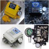 Supply Yt1000L Ytc Linear Pneumatic Positioner