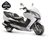T5 Nice Big Motorcycle 2015 Hot Sell Motorcycle