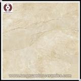 600*600mm Natural Design of Semi Polished Porcelain Tile (MO60AP)