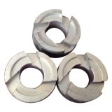 3 Grooves Nozzle Blank for Tungsten Carbide