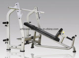 Commercial Hotsale Gym Equipment Olympic Incline Bench