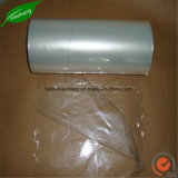 Single Wound POF Shrink Film