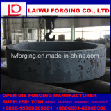Flat Die Forging Forging Blanks with Favorable Price