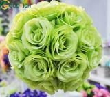 High Quality Wedding Flowerball for Decoration