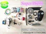 80cc Bicycle Motor Kit/Super Pk80 40mm Stroke Bicycle Motor Kit