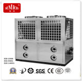Stainless Steel Heat Pump (Swimming Pool heat pump)