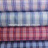 100% Cotton Yarn Dyed 120/2 Fabric (LZ4938)