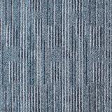 Carpet Tile -Ta303