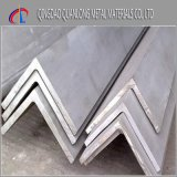 Galvanized Ss400 Q235 Lower Price ASTM Standard Angle Steel