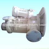 Atlas Copco Air Compressor Xahs 186dd Air End Auto Parts