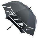 All Fiberglass Golf Umbrella with Customer Logo (BR-ST-145)