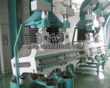 Hot Sale 5ton/10ton/20ton/30ton Wheat Flour Milling Machine