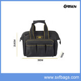Contractor Bags Heavy Duty Big Tote Tool Bag