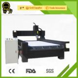 Stone CNC Engraving Machine (QL-1218 stone)