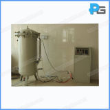 Laboratory Equipment Ipx8 High Pressure Water Tank for 30m Immersion Testing