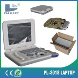 Veterinary Vet Ultrasound Scanner Solution for Small and Large Animal Pregnancy
