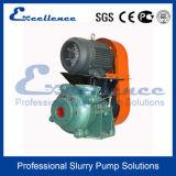 Centrifugal Slurry Pump Calculation (EHM-1.5B)