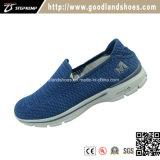 Lateset Fashion Running Casual Shoes From Goodlanshoes OEM 20064