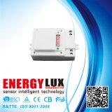 Es-Ml02b 5.8GHz Microwave Motion Sensor